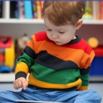 10 Excellent Kindle Apps for Preschoolers and Toddlers