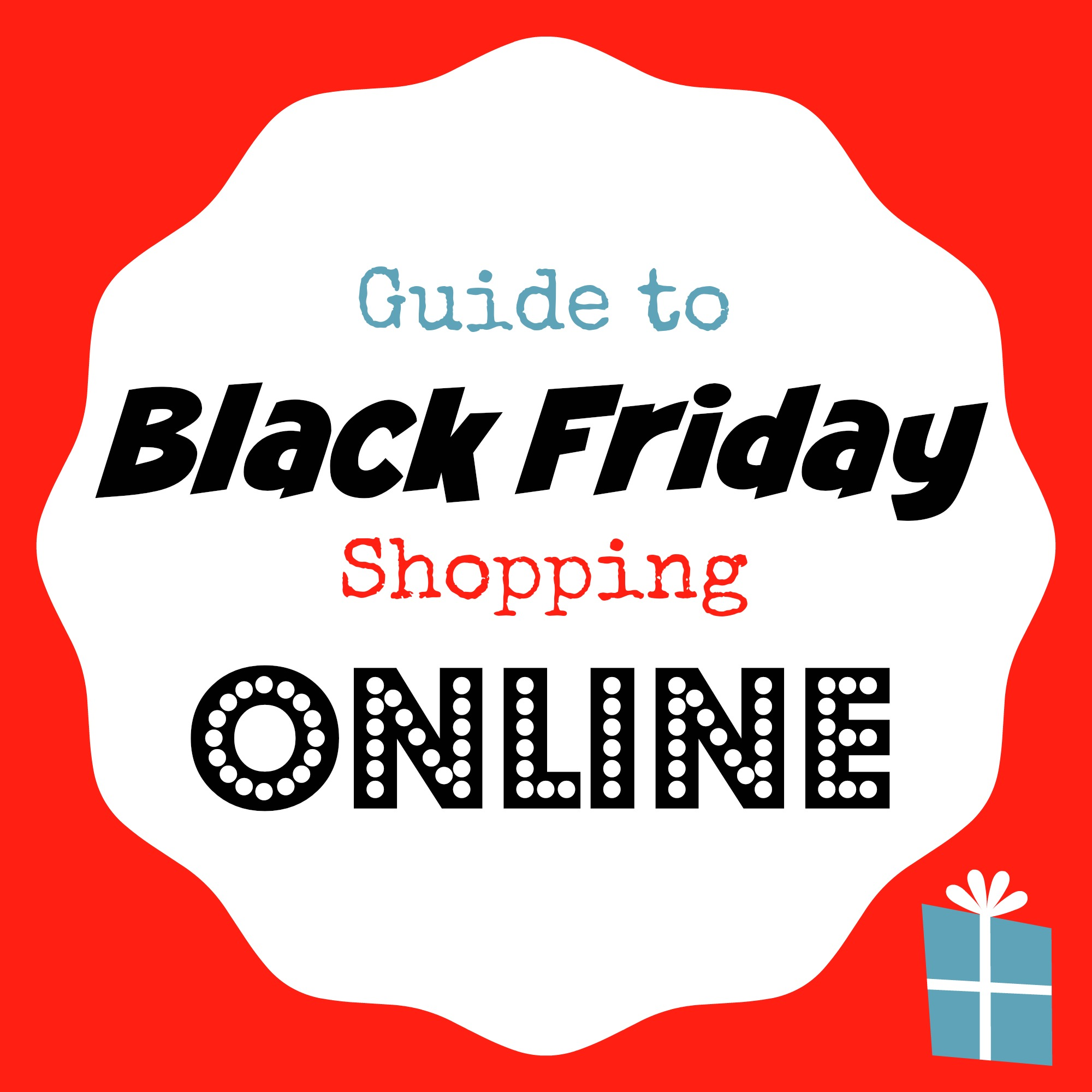 e525d118737 Guide To Black Friday Shopping Online | More Excellent Me