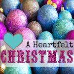 Heartfelt Christmas