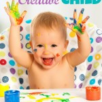 5 Ways to Raise a Creative Child