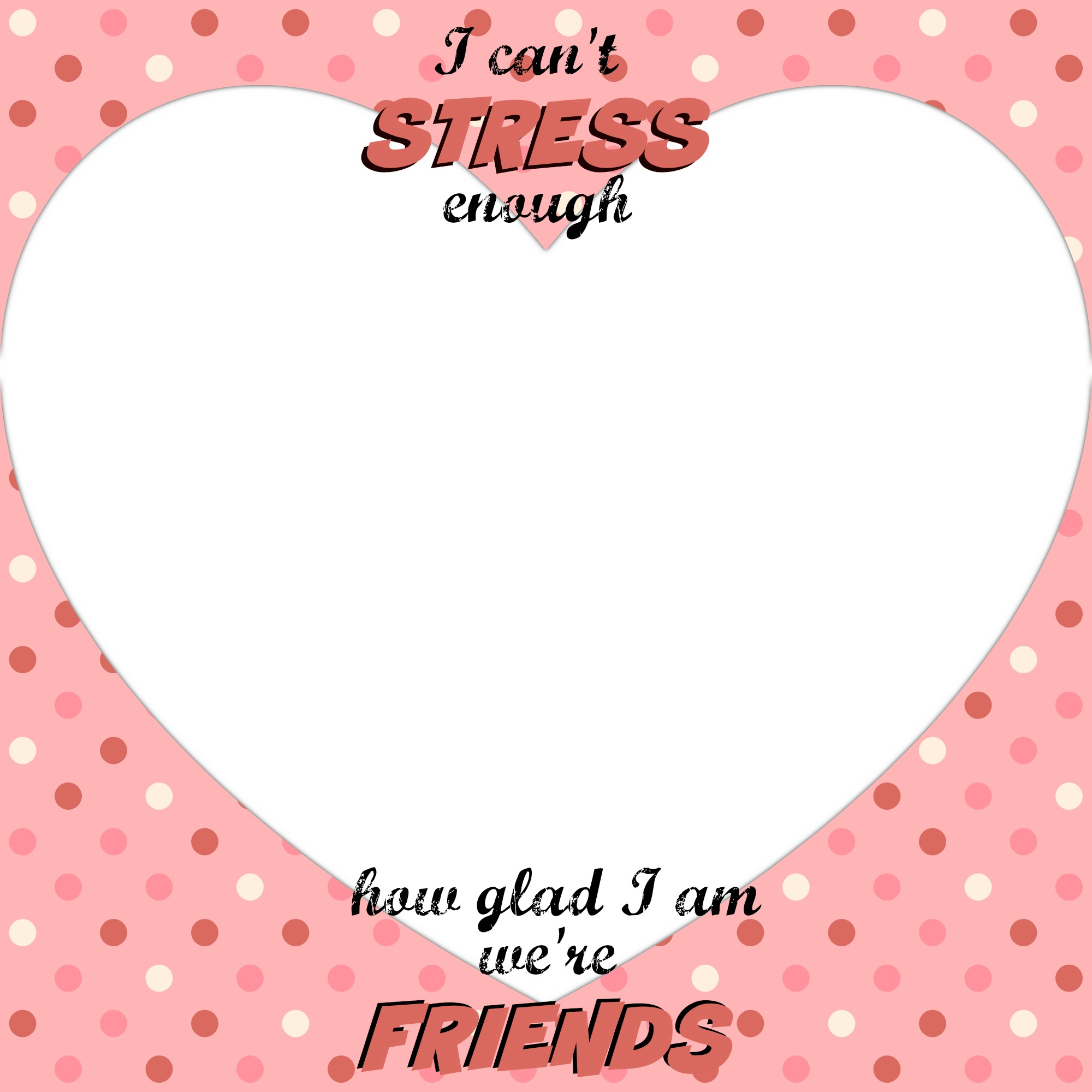 This is a picture of Divine Printable Valentine Card for Teacher