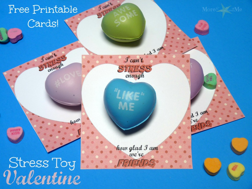 stress valentine pic 1