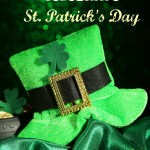 7 Fun Ways to Celebrate St. Patrick's Day as a Family