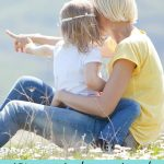 15 Simple Ways to Make Any Day Special for Children