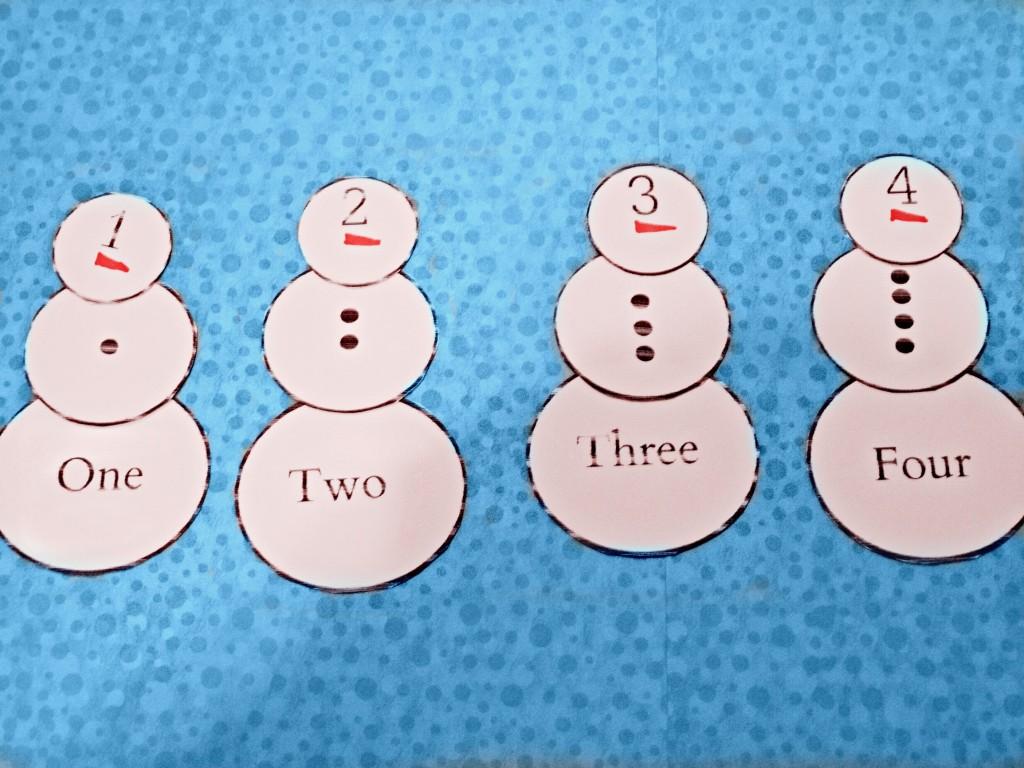 snowman pic 3