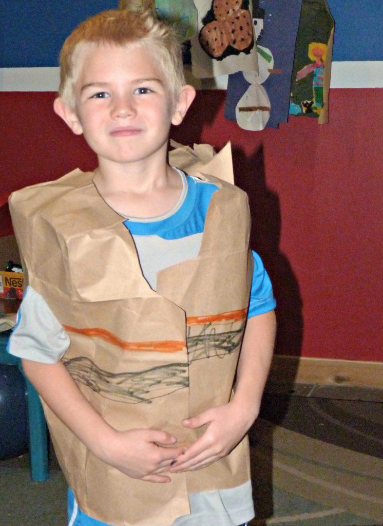 construction-vest
