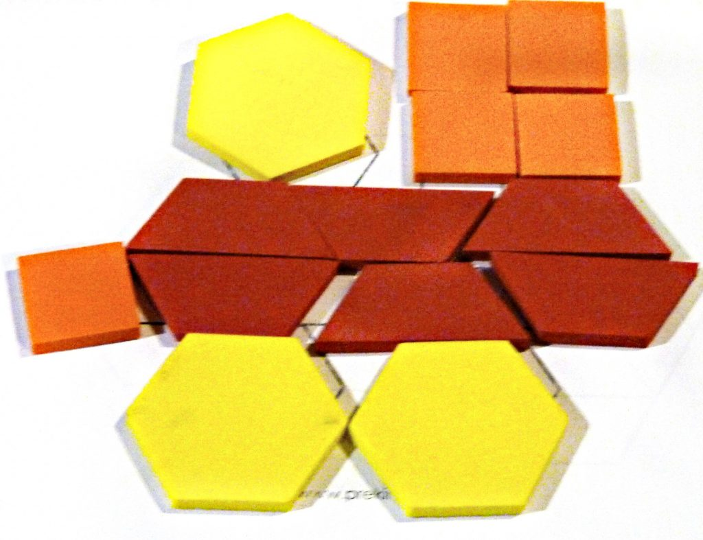 transportation-pattern-blocks